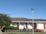 4 Newcombe Avenue West Lakes Shore, SA 5020
