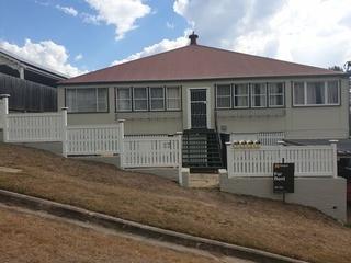 27 Murphy Street Ipswich , QLD, 4305