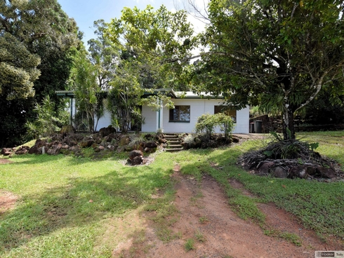 19 Maple Terrace Tully, QLD 4854