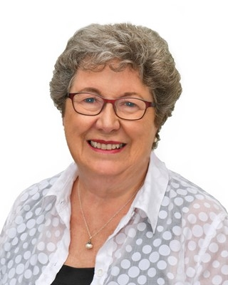 Wendy Milne profile image