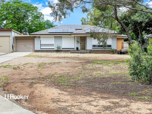 20 Sloan Road Ingle Farm, SA 5098
