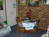 1/17 Tallowood Ave Casino, NSW 2470
