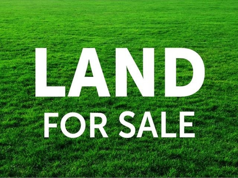 Lot 9 Raife Close Wellington Point, QLD 4160