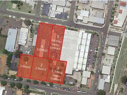 239 James Street Toowoomba City, QLD 4350