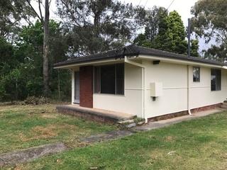 3 Cairnes Lane Glenorie , NSW, 2157