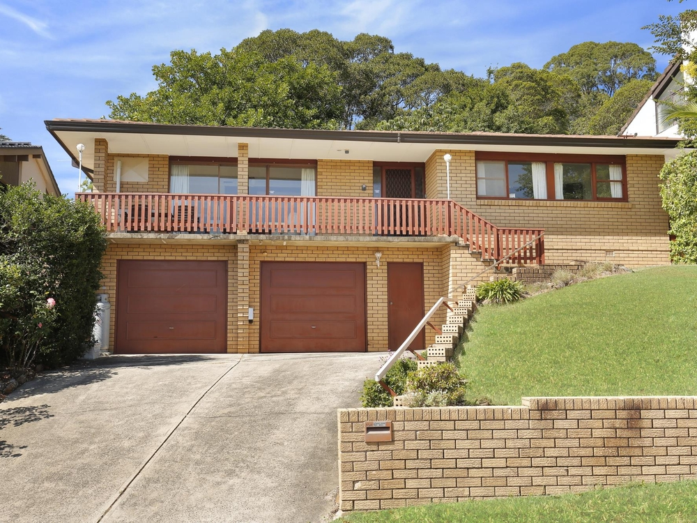 19 Springfield Avenue Figtree, NSW 2525
