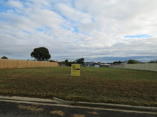 9 Butlers Point Drive Newlands Arm , VIC, 3875