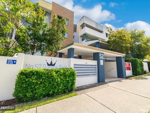 26/52 Queen Street Southport, QLD 4215