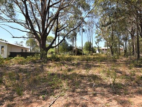 3 Coleus Russell Island, QLD 4184