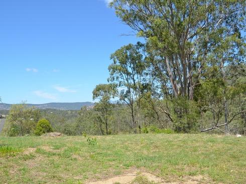 39-41 Farwell Close Kooralbyn, QLD 4285