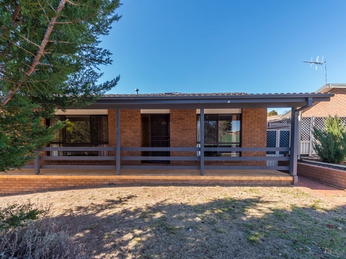 5 Moonbi Crescent Isabella Plains, ACT 2905