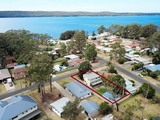 33 Karne Street Sanctuary Point, NSW 2540