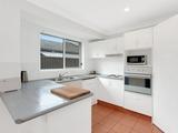 28 Silver Glade Drive Elanora, QLD 4221