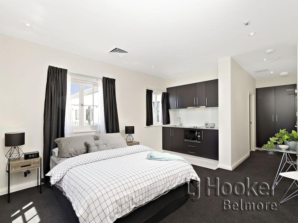 201 Beamish Street Campsie, NSW 2194