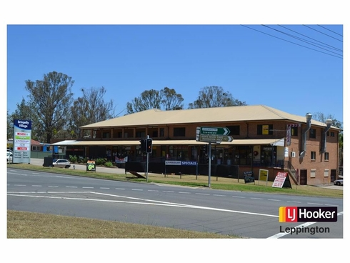 5/1197 The Northern Road Bringelly, NSW 2556