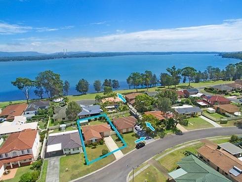 31 Morris Crescent Bonnells Bay, NSW 2264