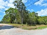 105 Highland Ridge Road Russell Island, QLD 4184