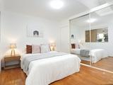 3/6 Lee Street Condell Park, NSW 2200