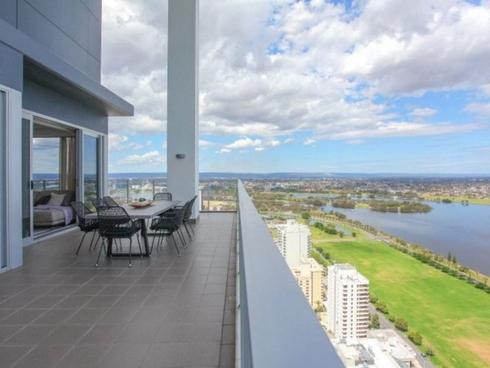 226/189 Adelaide Terrace East Perth, WA 6004