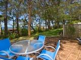 328A Wanda Avenue Salamander Bay, NSW 2317