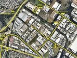 4/28 Dunn Road Smeaton Grange, NSW 2567