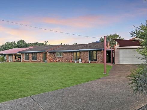 25 Marlborough Road Wellington Point, QLD 4160