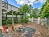 2/34 Parker Street Newmarket, QLD 4051