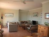 4/1 Wharf Street Laurieton, NSW 2443