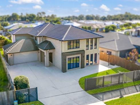 4 Tuckeroo Street Thornlands, QLD 4164
