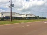 6 O'Sullivan Circuit East Arm, NT 0822