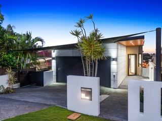 56 Gosford Street Mount Gravatt , QLD, 4122