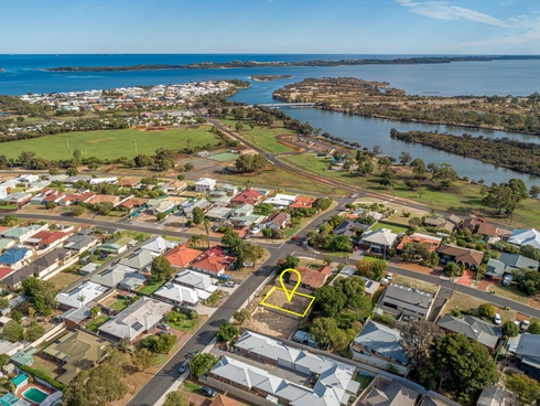 Lot 2/21 Eagle Crescent Eaton, WA 6232
