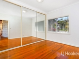 7 Maloney Street Blacktown, NSW 2148