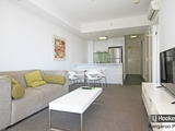 707/159 Logan Road Woolloongabba, QLD 4102