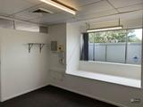 Suite 2/150 Pacific Highway Coffs Harbour, NSW 2450