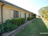 52 Spencer Street Gayndah, QLD 4625
