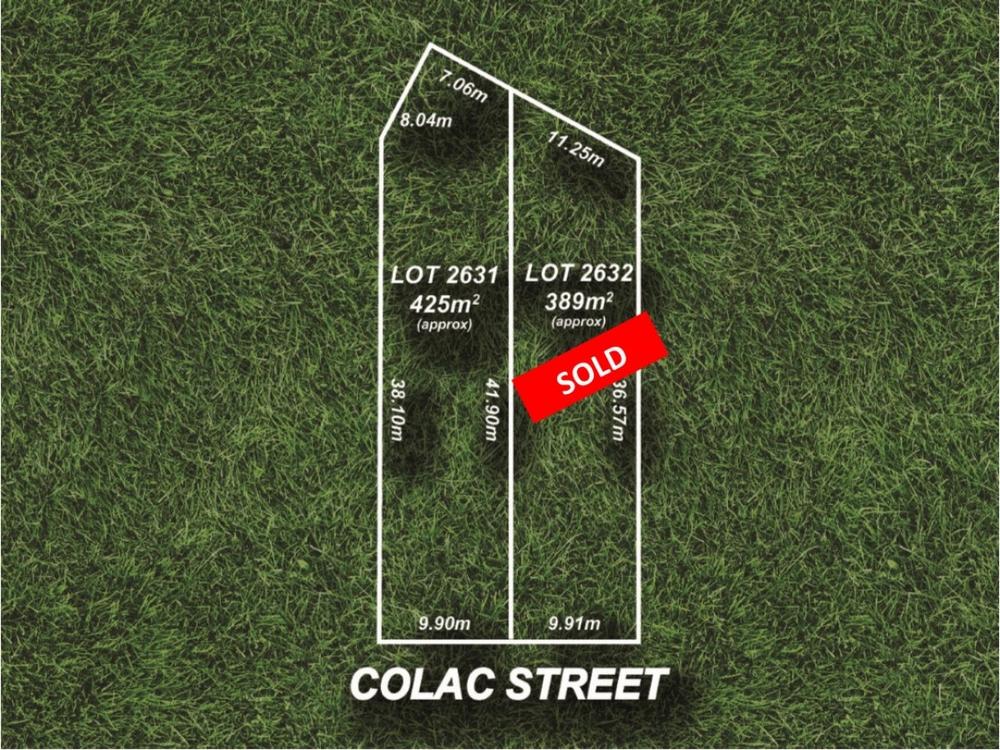10 & 10A Colac Street Greenacres, SA 5086
