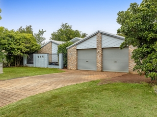 363 Greenwattle Street Wilsonton , QLD, 4350