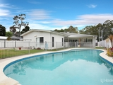 78 White Patch Esplanade White Patch, QLD 4507
