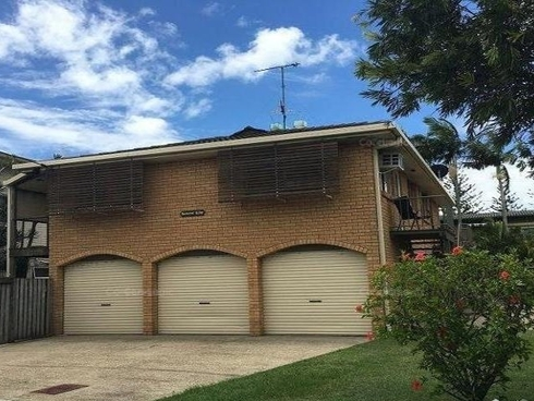 1/61 Golden Four Drive Bilinga, QLD 4225