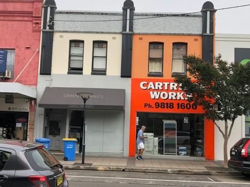 615 Darling Street Rozelle, NSW 2039