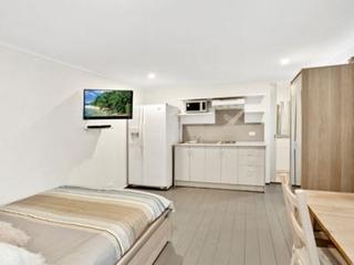 1/102 Barrenjoey Road Mona Vale , NSW, 2103