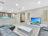 5 Bunjil Place Upper Coomera, QLD 4209