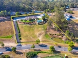 3 Hanwood Court Gilston, QLD 4211