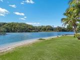 113 Tallebudgera Drive Palm Beach, QLD 4221