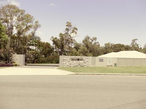 Lot 4/11 McVeigh Street Kepnock, QLD 4670