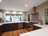 18 Crescent Road Wangi Wangi, NSW 2267