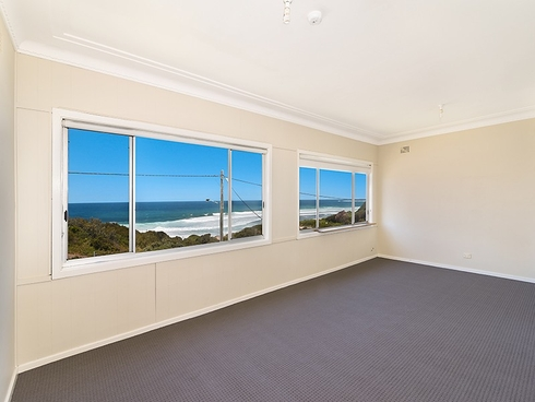 2/31 Pacific Drive Swansea Heads, NSW 2281