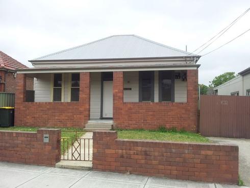 11 Browning Street Campsie, NSW 2194