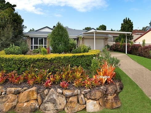 4 Vine Crescent Mango Hill, QLD 4509